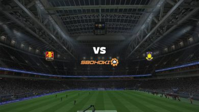 Photo of Live Streaming  FC Nordsjaelland vs Brøndby 21 April 2021