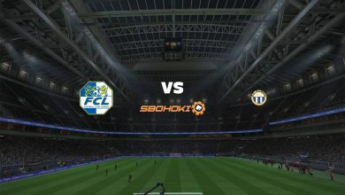 Photo of Live Streaming  FC Luzern vs FC Zürich 25 April 2021