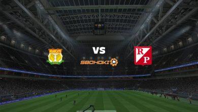 Photo of Live Streaming  Sport Huancayo vs River Plate (Asunción) 29 April 2021