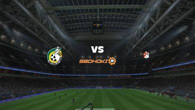 Photo of Live Streaming  Fortuna Sittard vs FC Emmen 10 April 2021