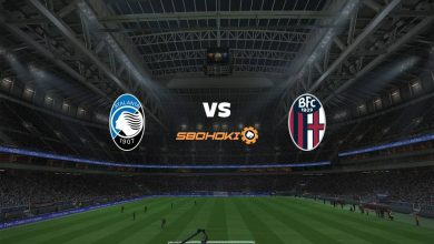 Photo of Live Streaming  Atalanta vs Bologna 25 April 2021