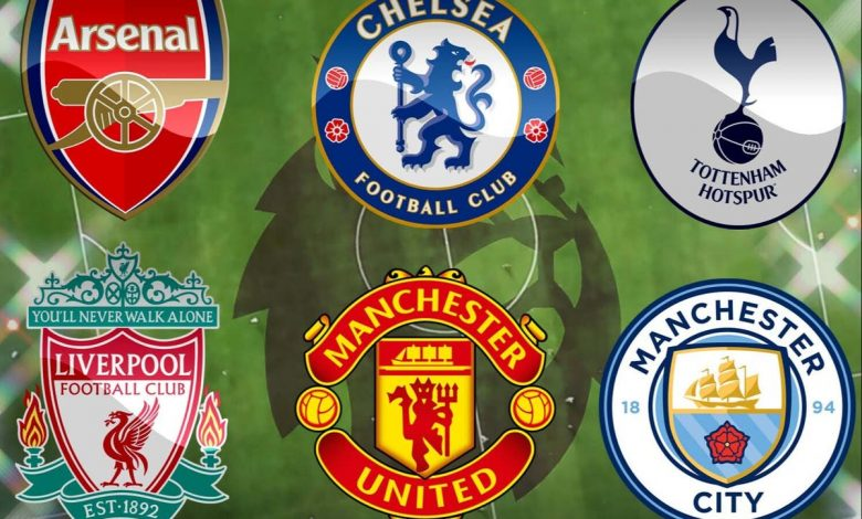 Kenapa European Super League Dicaci Banyak Pihak? 1
