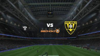 Photo of Live Streaming  Heracles Almelo vs VVV-Venlo 30 April 2021