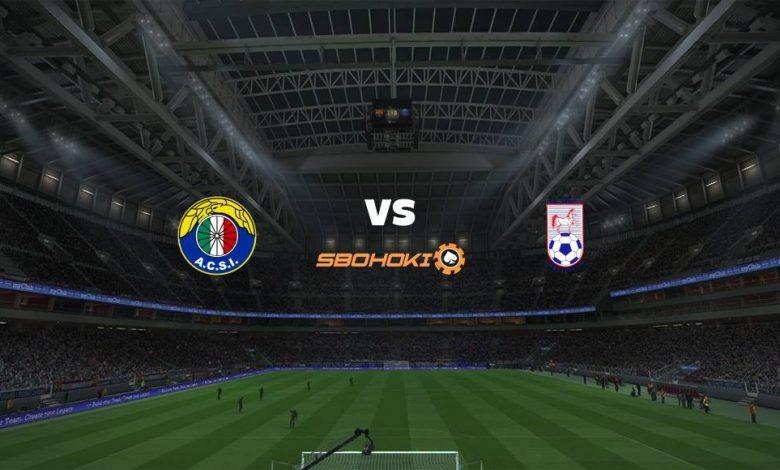 Live Streaming Audax Italiano vs Melipilla 27 April 2021 1