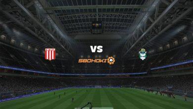 Photo of Live Streaming  Estudiantes de La Plata vs Gimnasia La Plata 18 April 2021