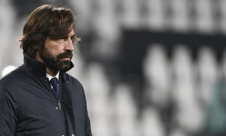 Apakah Pirlo Masih Layak Dapat Kesempatan Lebih Lama di Juventus? 1