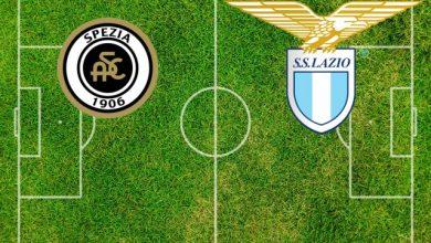 Photo of Prediksi: Lazio vs Spezia