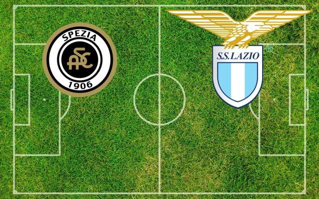 Prediksi: Lazio vs Spezia 1