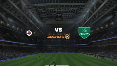 Photo of Live Streaming  Caen vs Pau 3 April 2021