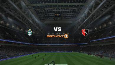 Photo of Live Streaming  Gimnasia La Plata vs Newell's Old Boys 26 April 2021