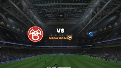 Photo of Live Streaming  AaB vs Lyngby 30 April 2021