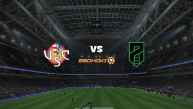 Photo of Live Streaming  Cremonese vs Pordenone Calcio 10 April 2021