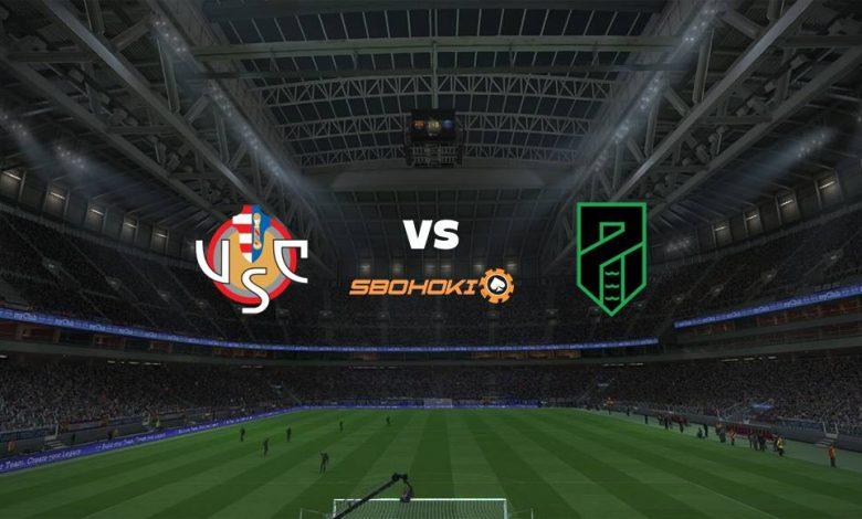 Live Streaming Cremonese vs Pordenone Calcio 10 April 2021 1