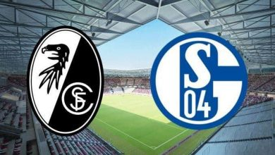 Photo of Prediksi Bola: Freiburg vs Schalke 04
