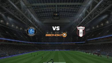 Photo of Live Streaming  Viitorul Constanta vs FK Astra Giurgiu 20 April 2021