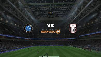 Photo of Live Streaming  Viitorul Constanta vs FK Astra Giurgiu 20 April 2021