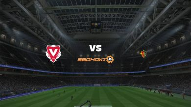 Photo of Live Streaming  FC Vaduz vs FC Basel 21 April 2021