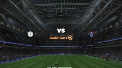 Photo of Live Streaming  Caykur Rizespor vs Trabzonspor 10 April 2021