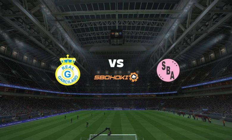 Live Streaming Cusco FC vs Sport Boys 13 April 2021 1