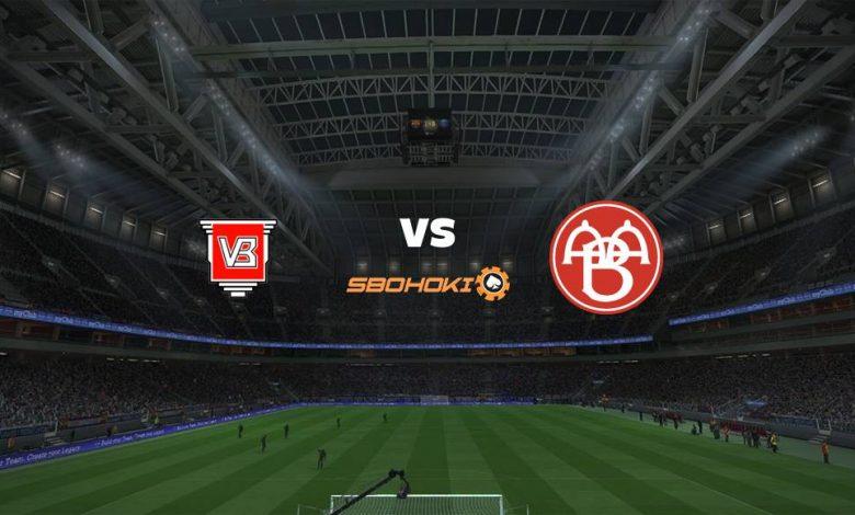 Live Streaming Vejle BK vs AaB 16 April 2021 1