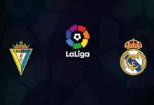 Photo of Prediksi Liga Spanyol: Cadiz vs Real Madrid