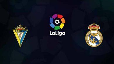 Photo of Prediksi Liga Spanyol: Cadiz vs Real Madrid