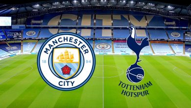Photo of Prediksi Final Carabao Cup Manchester City vs Tottenham