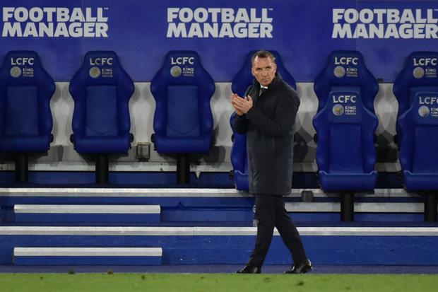 Cari Penerus Mourinho, Tottenham Minati Bekas Pelatih Liverpool 1