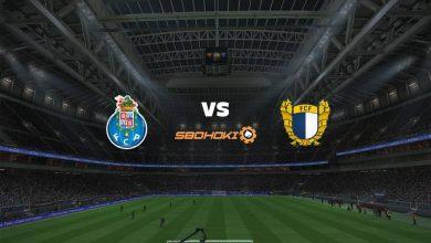 Photo of Live Streaming  FC Porto vs FC Famalicao 30 April 2021