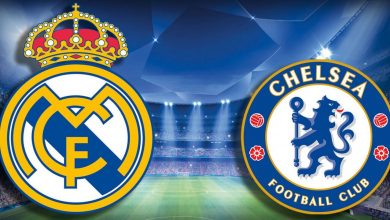 Photo of Prediksi Bola Real Madrid vs Chelsea 28 April 2021