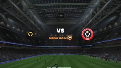 Photo of Live Streaming  Wolverhampton Wanderers vs Sheffield United 17 April 2021