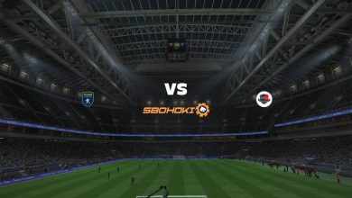 Photo of Live Streaming  Sochaux vs Caen 24 April 2021