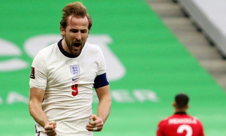 Jika Pergi dari Tottenham, Harry Kane Cuma Mau ke MU? 1