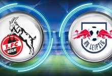 Photo of Prediksi Bundesliga Fc Koln Vs Rb Leipzig