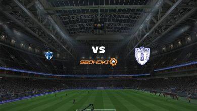 Photo of Live Streaming  Monterrey vs Pachuca 19 April 2021