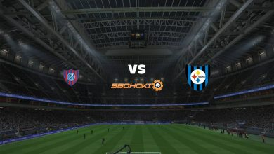 Photo of Live Streaming  San Lorenzo vs Huachipato 21 April 2021