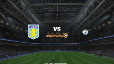 Photo of Live Streaming  Aston Villa vs Manchester City 21 April 2021