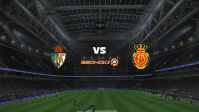 Photo of Live Streaming  Ponferradina vs Mallorca 30 Mei 2021