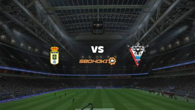 Photo of Live Streaming  Real Oviedo vs Mirandés 24 Mei 2021