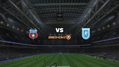 Photo of Live Streaming  FCSB vs Universitatea Craiova 19 Mei 2021