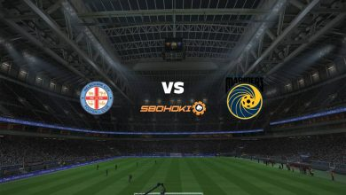 Photo of Live Streaming  Melbourne City FC vs Central Coast Mariners 22 Mei 2021