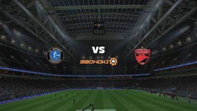Photo of Live Streaming  Viitorul Constanta vs Dinamo Bucuresti 2 Mei 2021