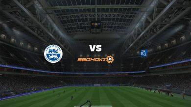 Photo of Live Streaming  Sonderjyske vs Lyngby 17 Mei 2021