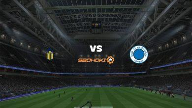 Photo of Live Streaming  Rosario Central vs 12 de Octubre 27 Mei 2021