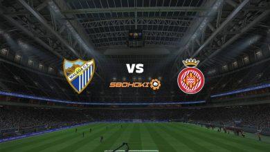 Photo of Live Streaming  Málaga vs Girona 20 Mei 2021