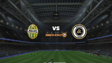 Photo of Live Streaming  Hellas Verona vs Spezia 1 Mei 2021
