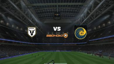 Photo of Live Streaming  Macarthur FC vs Central Coast Mariners 27 Mei 2021