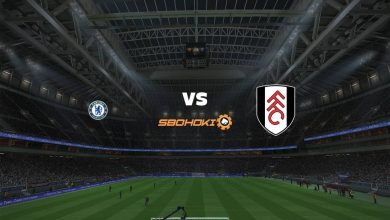 Photo of Live Streaming  Chelsea vs Fulham 1 Mei 2021