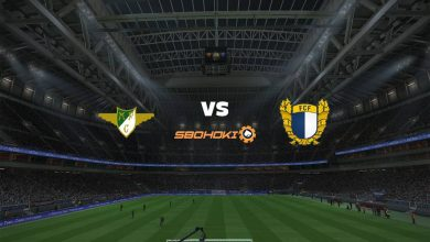 Photo of Live Streaming  Moreirense vs FC Famalicao 19 Mei 2021