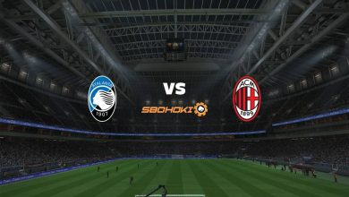 Photo of Live Streaming  Atalanta vs Milan 23 Mei 2021